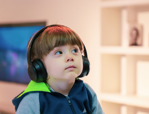 Primera prueba de que la música mejora la conectividad cerebral en niños con autismo