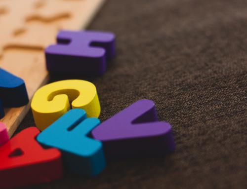 Mitos sobre la terapia del lenguaje