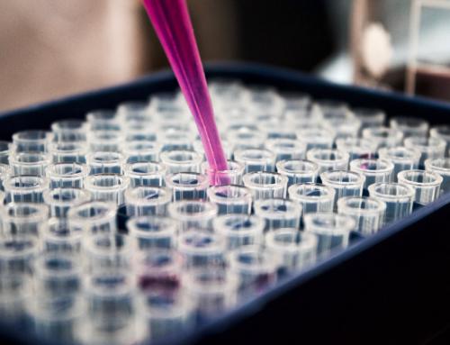 Primeras neuronas artificiales desarrolladas en el mundo para curar enfermedades crónicas