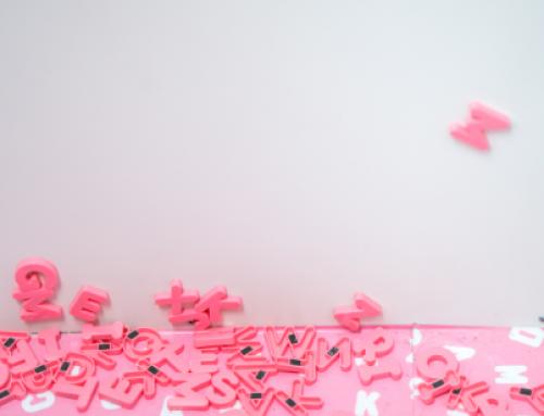 Predicción léxica en la comprensión del lenguaje: un estudio de replicación de los efectos gramaticales de género en holandés