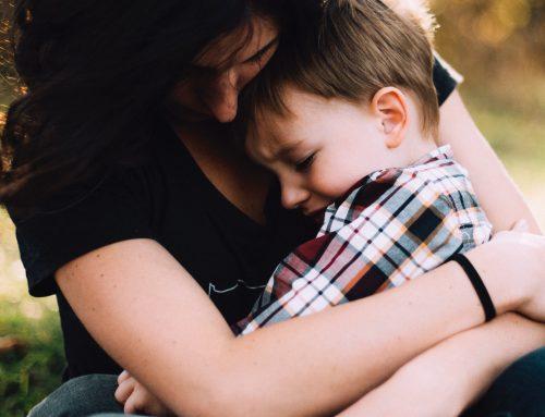 Un gran estudio basado en la familia encuentra que el 80 por ciento del riesgo de autismo proviene de genes heredados