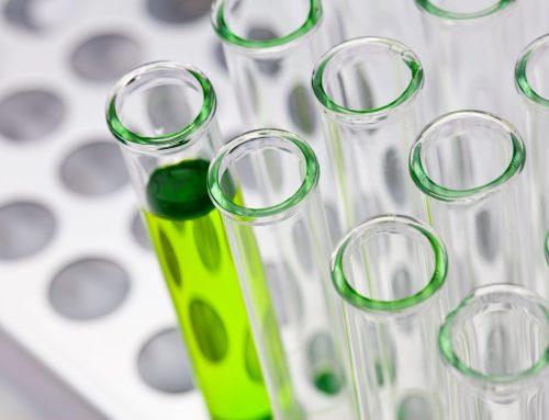Novartis anuncia la aceptación por parte de la FDA y la EMA de la solicitud de registro de ofatumumab, un nuevo tratamiento dirigido a células B para pacientes con formas recurrentes de esclerosis múltiple (EMR)