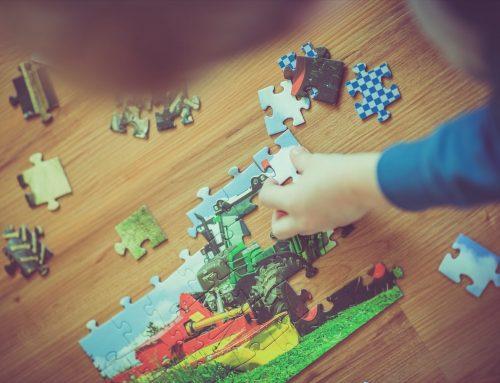 """Los puzzles se agotan en toda España y las tiendas especializadas están saturadas: """"Hemos multiplicado los pedidos por cinco"""