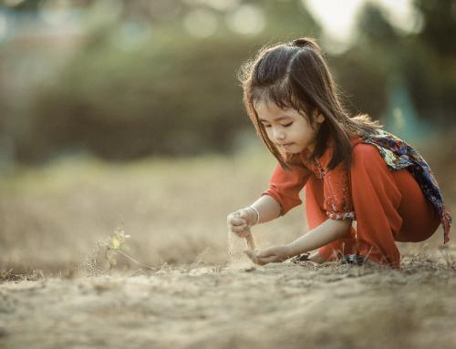 Niños y Trastorno Obsesivo Compulsivo: el papel de los padres en el tratamiento