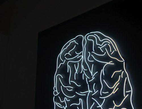 Covid 19 – Encefalopatía necrotizante hemorrágica aguda asociada: características de TC y IRM