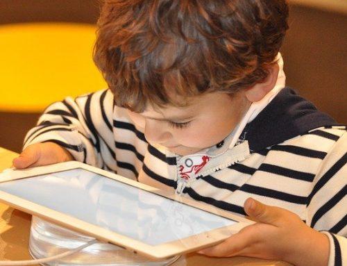 """Conoce la app """"Aprende a leer"""""""