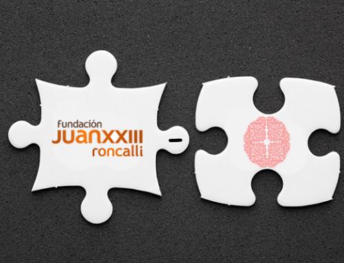 La Fundación Querer y la Fundación Juan XXIII-Roncalli firman un acuerdo de colaboración