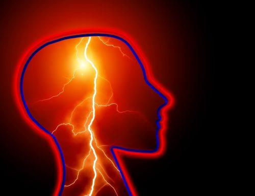Epilepsias genéticas y pandemia de COVID ‐ 19: lecciones desde la perspectiva del cuidador