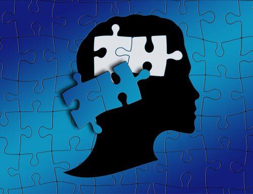 ¿En qué se diferencia el trastorno específico del lenguaje del trastorno del espectro autista (y otras afecciones del desarrollo neurológico)?
