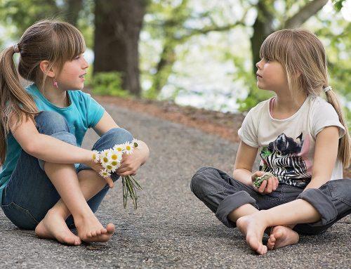 Predecir el lenguaje expresivo por las vocalizaciones precoces en niños con trastorno del espectro autista: ¿qué medida vocal es la mejor?