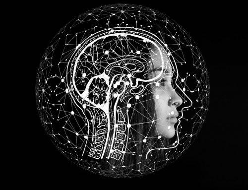 Sistema del complemento en la arquitectura cerebral y los trastornos del neurodesarrollo