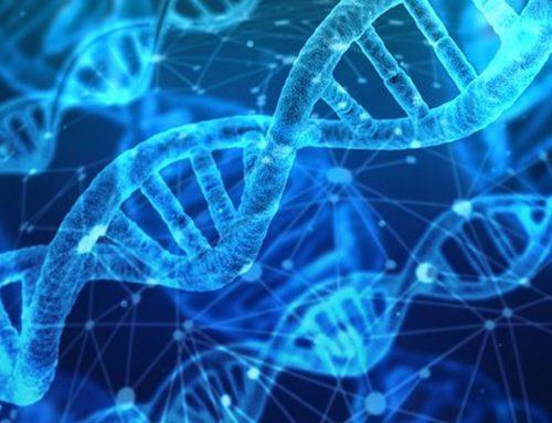 El nuevo análisis de datos moleculares genera nuevos diagnósticos genéticos