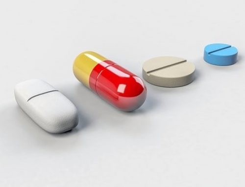 El papel de la medicación en el trastorno del espectro autista