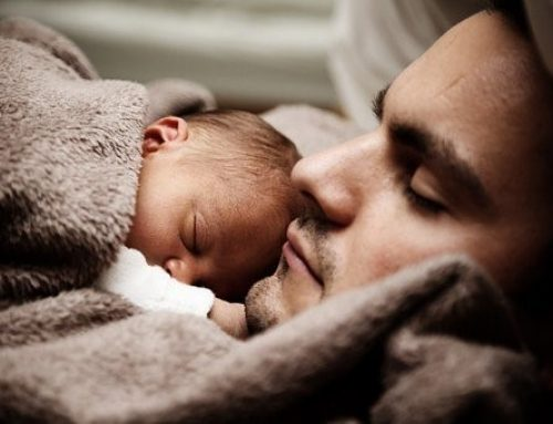 Si no duermes, pierdes: el sueño, algo esencial para el cerebro