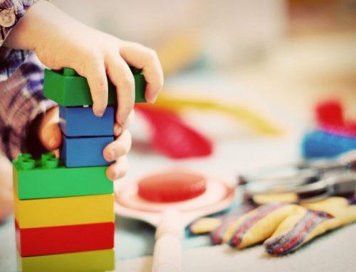 Una revisión en profundidad sobre los efectos del COVID en el desarrollo neurológico de los niños